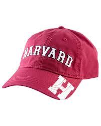 Harvard Flag The Harvard Shop Official Harvard Apparel U0026 Gifts