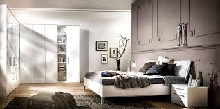 nolte schlafzimmer startseite nolte möbel