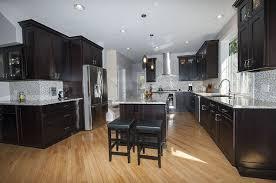 dura supreme kitchen with a contemporary flair hometalk