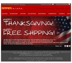 42 best thanksgiving email design gallery images on