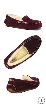 ugg slippers on sale black friday 234 best shoes boots uggs images on shoes casual