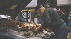 Parts Delivery Driver Jobs Why The Auto Parts Retailers Will Slowly Go Extinct The Drive