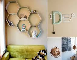 contemporary image of 16 do it yourself home decorating