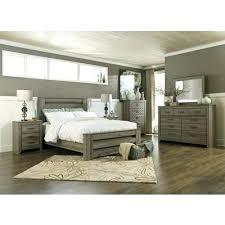 cheap bedroom furniture packages bedroom discount furniture discount bedroom furniture sets uk