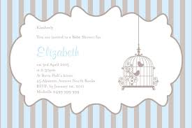 postcard baby shower invitations theruntime com