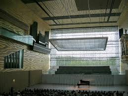 Garden State Arts Center Inside Outside Petra Blaisse Wikipedia