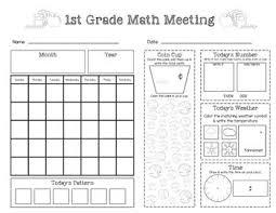 best 25 worksheets for grade 1 ideas on pinterest grade 1
