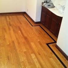 select hardwood floors flooring 873 greenbay ct willow glen