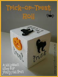 30 Best Halloween Trick Or Treats Images On Pinterest Best 25 Trick Or Treat Games Ideas On Pinterest Class Halloween