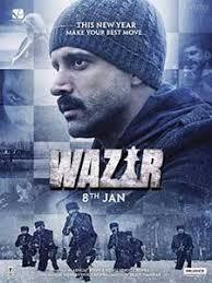 Seeking Subtitrat Wazir 2016 Subtitrat