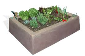 how to make raised bed gardens raised bed frames