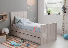 chambre noa b b 9 chambre forest lit transformable en lit enfant 70 x140 cm 2