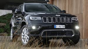 jeep grand cherokee 2017 grey review 2017 jeep grand cherokee review