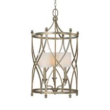 foyer light fixtures home lighting insight