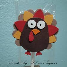 happy thanksgiving everyone here s some turkey s made with