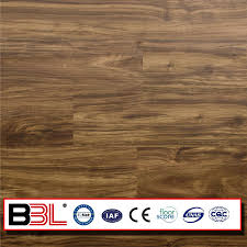 Wax Laminate Floor Colored Floor Wax Colored Floor Wax Suppliers And Manufacturers