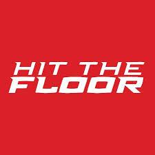 Hit The Floor Episode 1 - hit the floor hitthefloor twitter