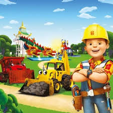 bob builder construction heroes 2016 rotten tomatoes