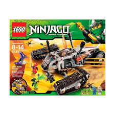 amazon black friday lego sales 90 best stuff i like images on pinterest legos lego harry