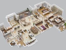 bedroom ideas bedroom bath single story house plans arts kerala