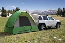 jeep compass tent napier outdoors backroadz suv tent walmart canada