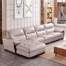 canape d angle 3 place fauteuils et canapé d angle 3 places avec méridienne en