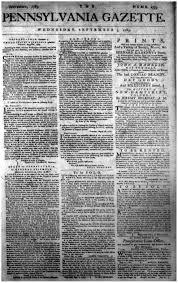 100 the american revolutionary war u0027s j allen furniture