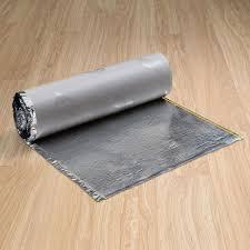 Laminate Flooring Underlay Thickness Quickstep Basic Plus 2mm Flooring Underlay Leader Floors