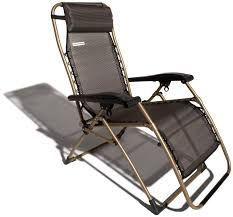 Patio Chair Recliner Fresh Outdoor Recliner Chair 23 Photos 561restaurant