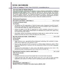 25 enchanting completely free resume builder download resume go