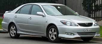 2004 toyota camry reviews 2004 toyota camry review best car to buy