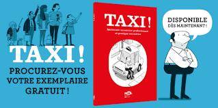 bureau des taxis ville de montréal bureau du taxi de montréal bureau du taxi de