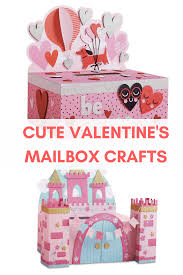 mailbox craft 10 s day mailboxes craft with your kids momtrends