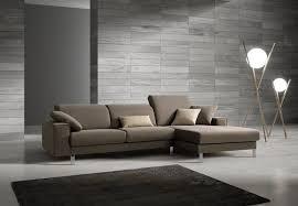 outlet arredamento design divani design outlet idee di design per la casa rustify us