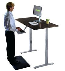 Diy Motorized Desk Standing Desk Electric Office Ergonomic Electric Adjustable Height