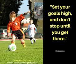 Soccer Memes - 17 best soccer memes images on pinterest american football memes