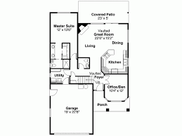 modern 2 story house plans eplans contemporary modern house plan contemporary two story