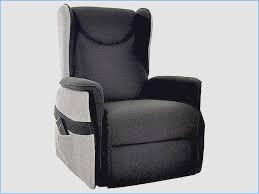 Siege Bureau Blanc Luxury Chaise Ikea Bureau Chaise Ikea Cuisine