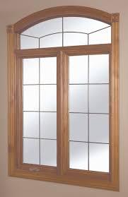 casement windows golden windows