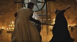 Wildfire White Walkers by Aerys Ii Targaryen Game Of Thrones Wiki Fandom Powered By Wikia