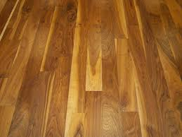 a1 hardwood floors hardwood flooring meridian id