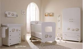 Infant Bedroom Furniture Sets Baby Bedroom Furniture Sets Myfavoriteheadache