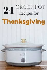 Cooking Ahead For Thanksgiving 25 Make Ahead Thanksgiving Casseroles Thanksgiving Casserole