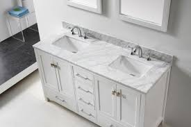 46 Bathroom Vanity 48 Inch Sink Bathroom Vanity Bamboo Bathroom Vanity