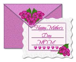 mothers day gifs s day gif pictures photos images and pics for