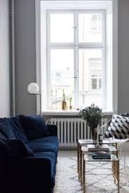 Joki Wohnzimmer Bar 7 Best Karlstad Bemz Images On Pinterest Sofa Covers 3 Seater