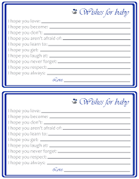 whale themed baby shower whale themed wishes for baby printable baby shower activity