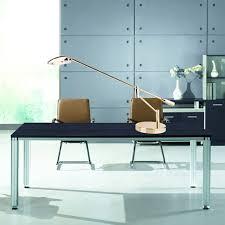 Modern Study Desk by Online Buy Wholesale Modern Study Desk From China Modern Study