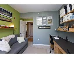 Green And Gray Bedroom by Green And Gray Bedroom Pinterest Green Walls Blue Walls And