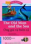 HCM - Kho sách ebook 19 000 cuốn, đủ để bạn đọc trọn đời